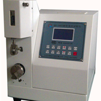 QD-3003MIT式耐折度试验仪