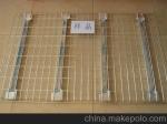 长期生产 钢丝网片 承载网片 优质网片