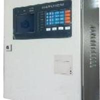 供应HB-DCJK1防火门系统后台