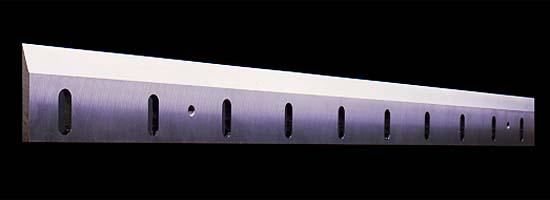 供应开天优质QC12Y液压100剪板机刀片现货