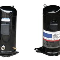 供应 ZR61KCE-TFD-522 谷轮压缩机