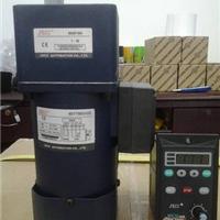 厂家直销90YT90GV22单相220V调速电机