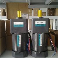 厂家直销5IK60GU-S3F/5IK60GN-S3F减速电机