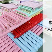供应小背篓暖气片家用 卫生间卫浴暖气片