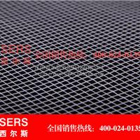 供应 西尔斯耐碱玻纤网格布