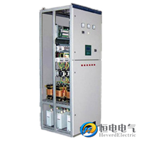 ���յ���DMS-TSC-AMC150-4L��̬������