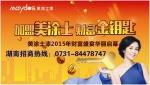 湖南望云山装饰工程有限公司