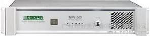 DSPPA��ʿ�� MP1600 MP2100 MP2600����