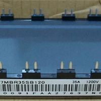 供应富士IGBT模块2MBI200U2A-060
