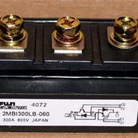 供应富士IGBT模块2MBI150U4H-120
