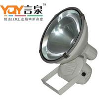 供应ZT6900防水防尘投光灯超强防震投射灯