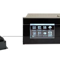D823多通道振动在线监测记录仪