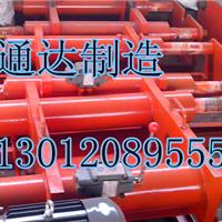 供应顶管机,产品水泥管顶管机,水钻钻孔机