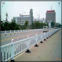 热镀锌处理道路护栏道路小区围墙钢质护栏