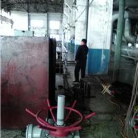 净化液压油公司上门过滤油达国标
