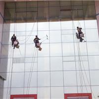 天津外墙清洗 天津屏幕清洗