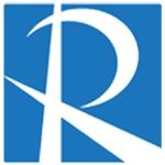 唐山瑞尔法新材料科技有限公司