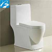 卫生浴具厂价直供 虹吸式/直冲式坐便器