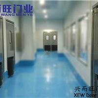 质保两年 不锈钢自由门 兴而旺ZC-360R