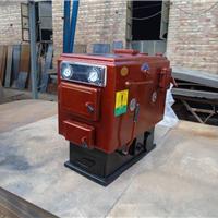 供应批发销售反烧气化炉环保采暖炉多回程