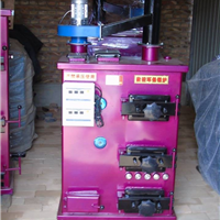 供应数控采暖炉水循环燃煤锅炉数控锅炉厂家