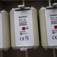 供应西门子熔断器3NE7633 熔断器3NE4118