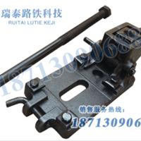 供应螺杆调节器、螺杆支撑架、螺杆托盘