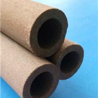 供应棕刚玉陶瓷膜过滤管 60*1000陶瓷过滤管