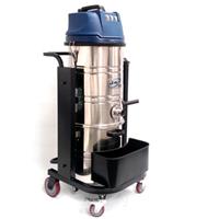 供应吸尘器JL502-君凌牌震尘式上下桶吸尘器