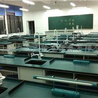 供应厦门 漳州 泉州 实验台 学生实验桌