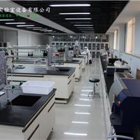 供应南平实验室 实验台  通风柜 实验室装修