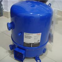 供应优乐压缩机MTZ160 冷库制冷压缩机