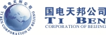 北京国电天邦科技有限公司