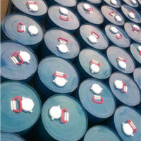 供应客车防护蜡现货供应出口专用