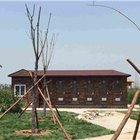 供应唐山园林移动厕所/秦皇岛生态环保厕所