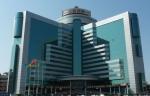 东莞市巴菲特自动化设备有限公司