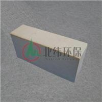 耐酸瓷砖、防腐地面瓷砖230*113*55/65