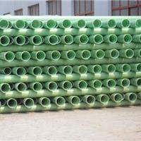 锡苏州常州张家港玻璃钢管厂家直销