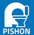 比逊(国际) 实业有限公司