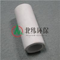 供应工业耐酸瓷管Φ150