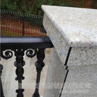 不锈钢,锌钢各材质道路护栏,家用护栏批发