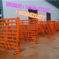 供应广州工地车辆自动清洗设备 洗轮机厂家