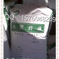 聚丙烯纤维厂家,聚丙烯纤维五峰土家族树脂胶粉价格