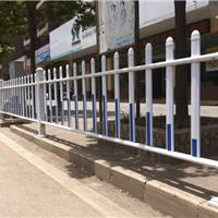 云南港璐达建材道路护栏批发安装