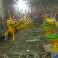 供应玻璃钢专用油漆厂家直销
