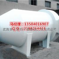 供应THRFL工业热风炉_沈阳东大东科干燥煅烧