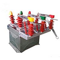 供应zw8高压断路器西安厂家最新价格
