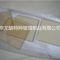 供应微晶玻璃 微晶陶瓷玻璃