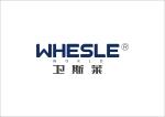 上海盘创新型建材有限公司