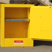 供应池州安全柜欧盟CE认证防火防爆安全柜